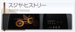 スジヤ・ヒストリー SUJIYA history